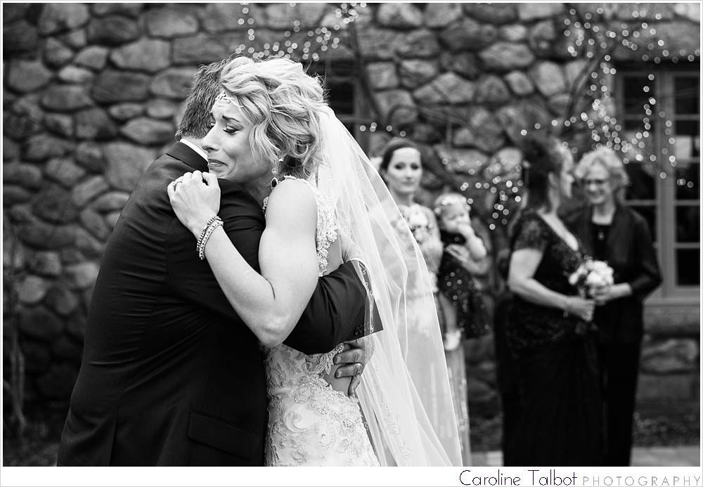 Willowdale_Estate_Wedding_0045
