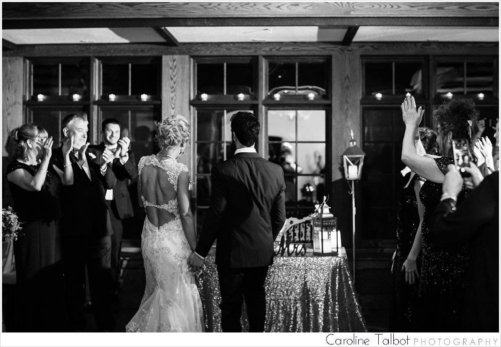 Willowdale_Estate_Wedding_0093