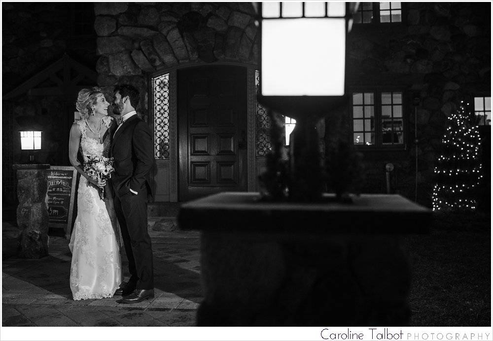 Willowdale_Estate_Wedding_0121
