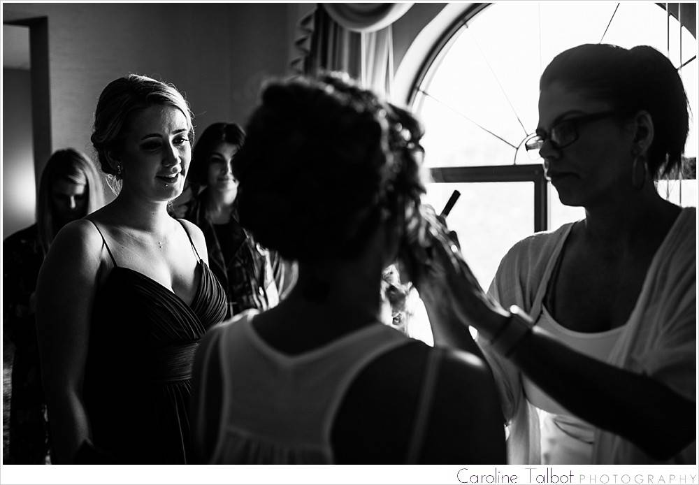 plimoth_plantation_wedding_0004