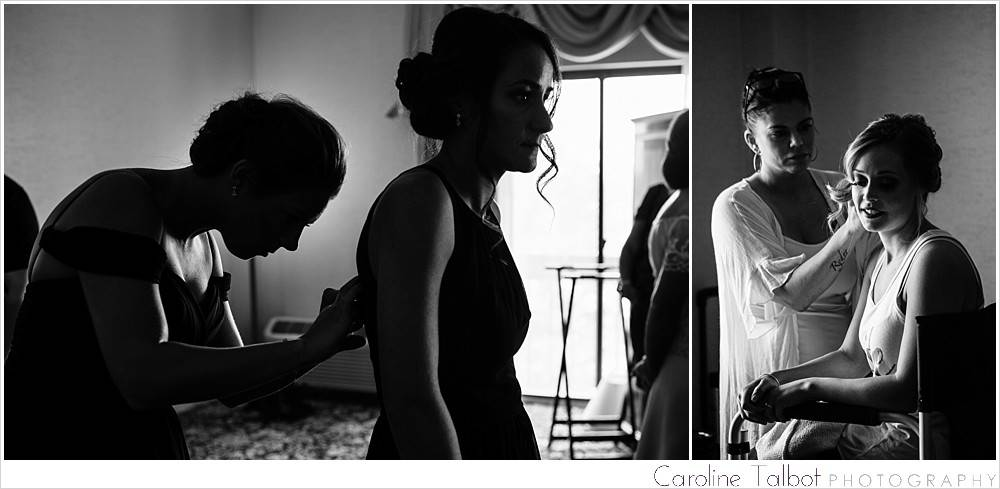 plimoth_plantation_wedding_0007