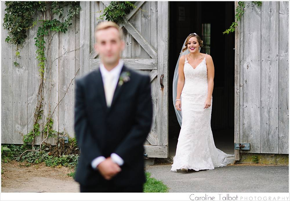 plimoth_plantation_wedding_0017