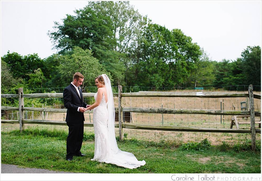plimoth_plantation_wedding_0018