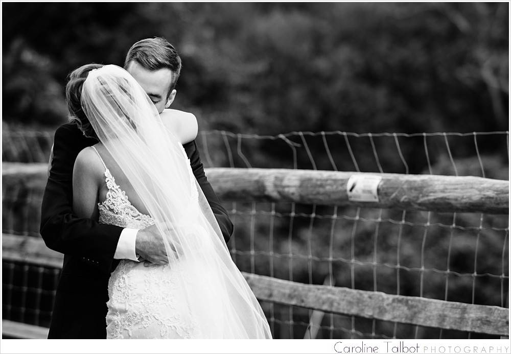 plimoth_plantation_wedding_0019