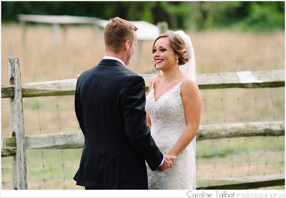 plimoth_plantation_wedding_0020
