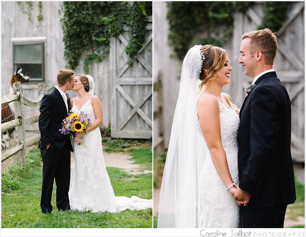 plimoth_plantation_wedding_0021