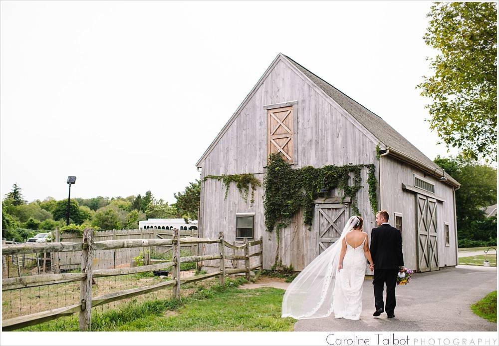 plimoth_plantation_wedding_0022