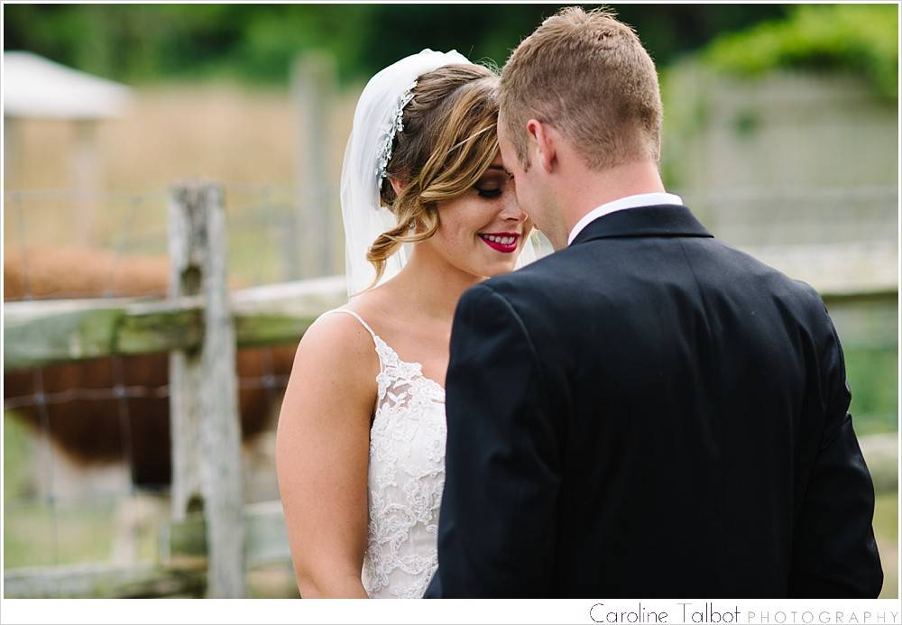 plimoth_plantation_wedding_0024
