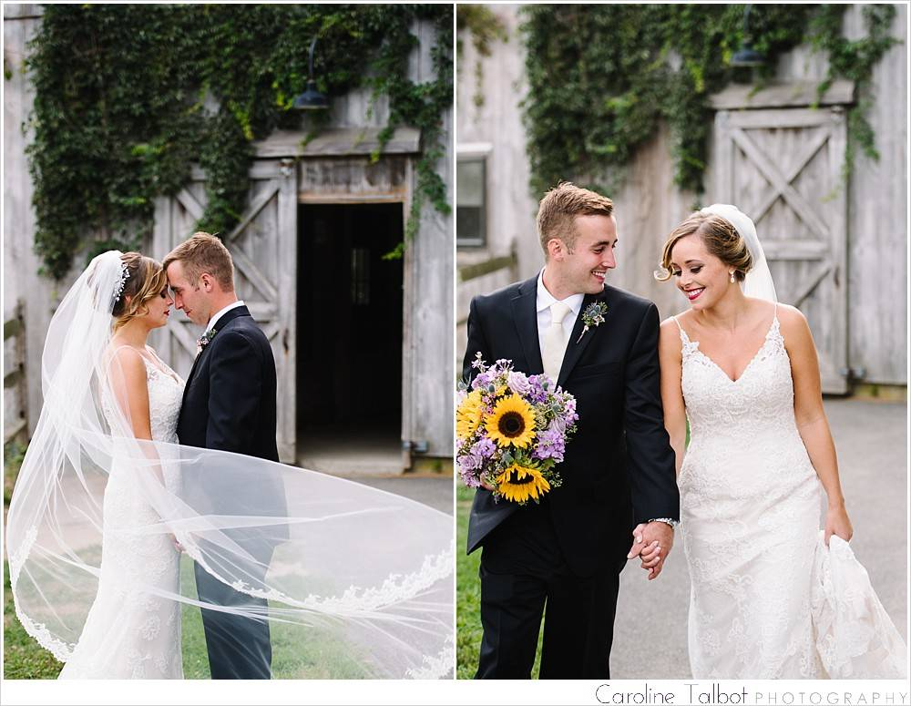 plimoth_plantation_wedding_0025