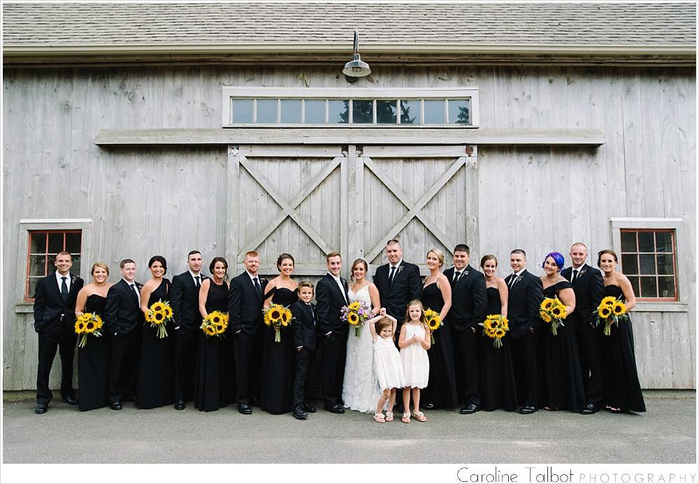 plimoth_plantation_wedding_0026