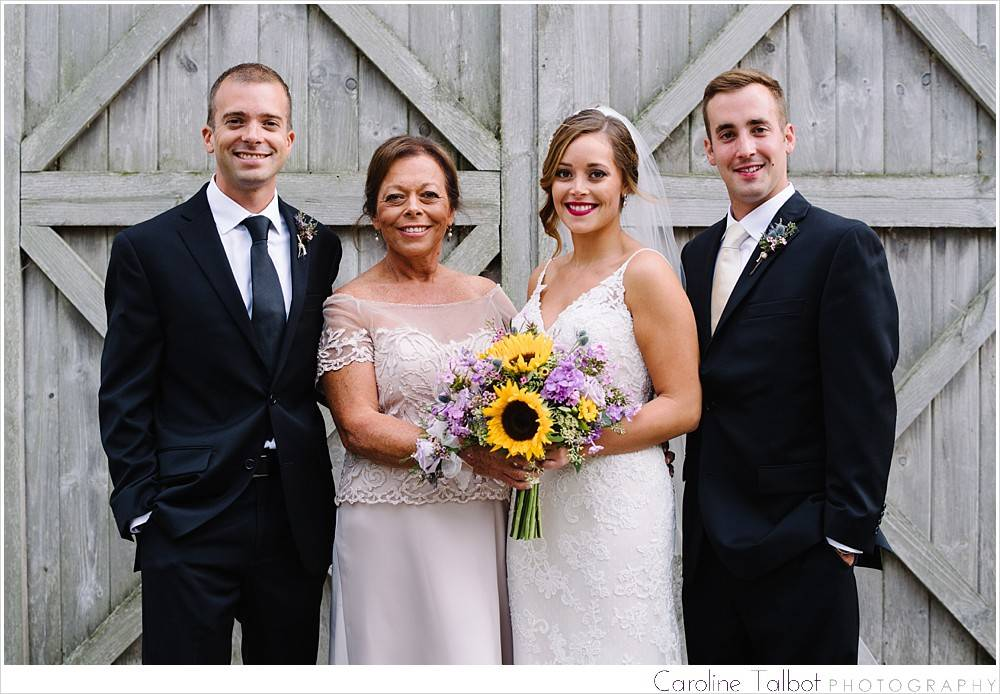 plimoth_plantation_wedding_0032