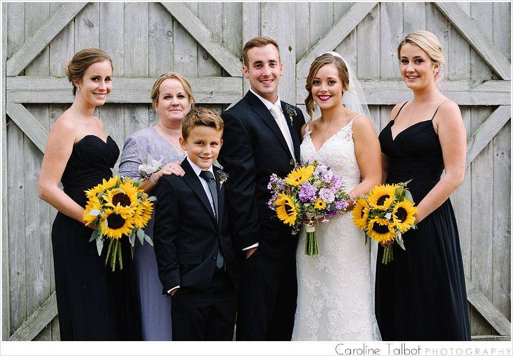 plimoth_plantation_wedding_0033