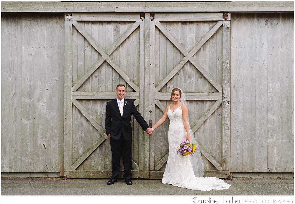 plimoth_plantation_wedding_0035