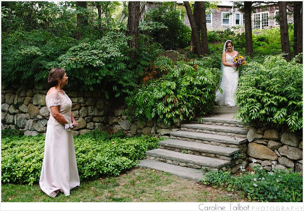 plimoth_plantation_wedding_0039