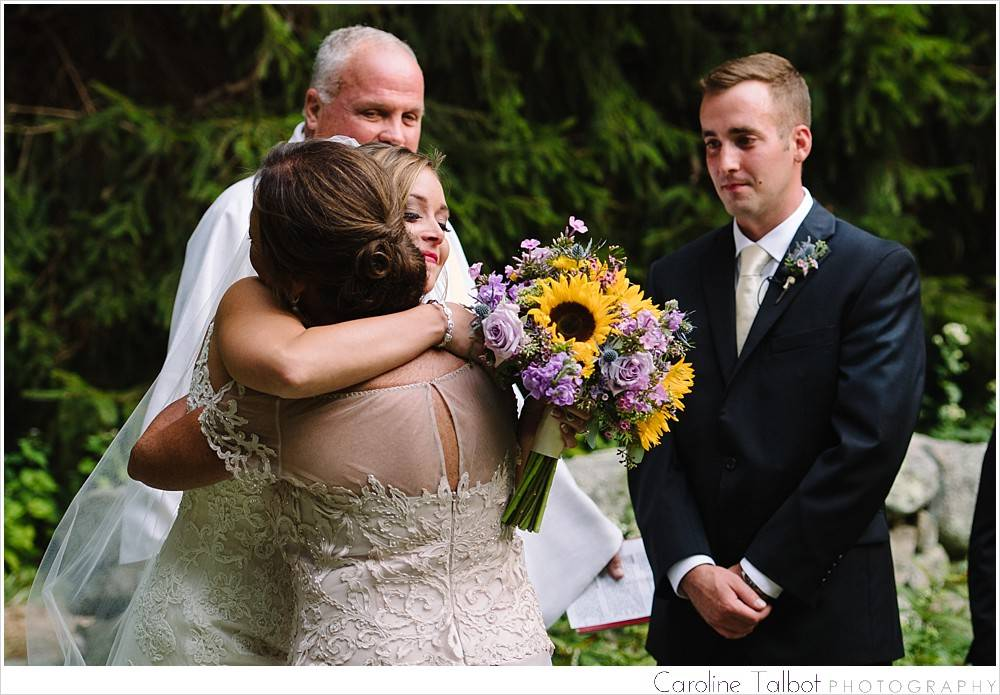 plimoth_plantation_wedding_0041
