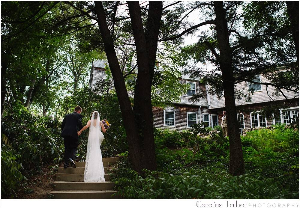 plimoth_plantation_wedding_0046
