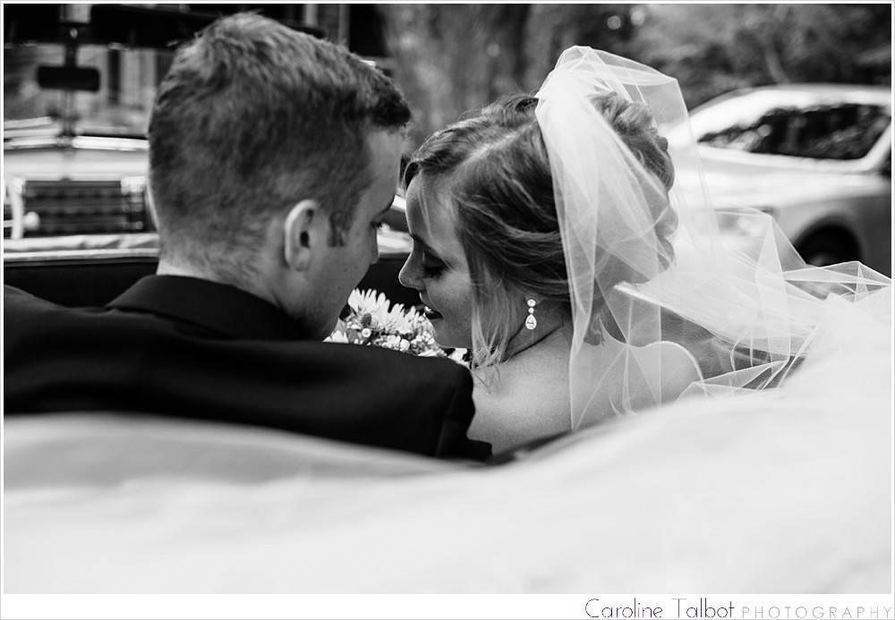 plimoth_plantation_wedding_0050