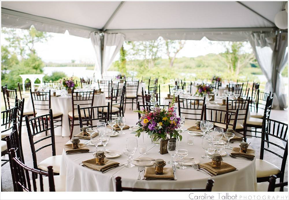 plimoth_plantation_wedding_0055