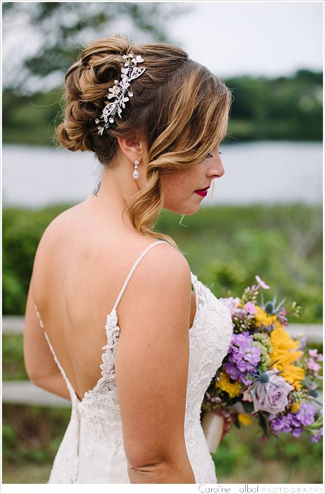 plimoth_plantation_wedding_0063