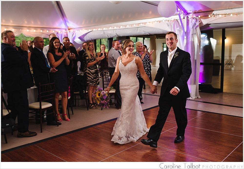 plimoth_plantation_wedding_0064