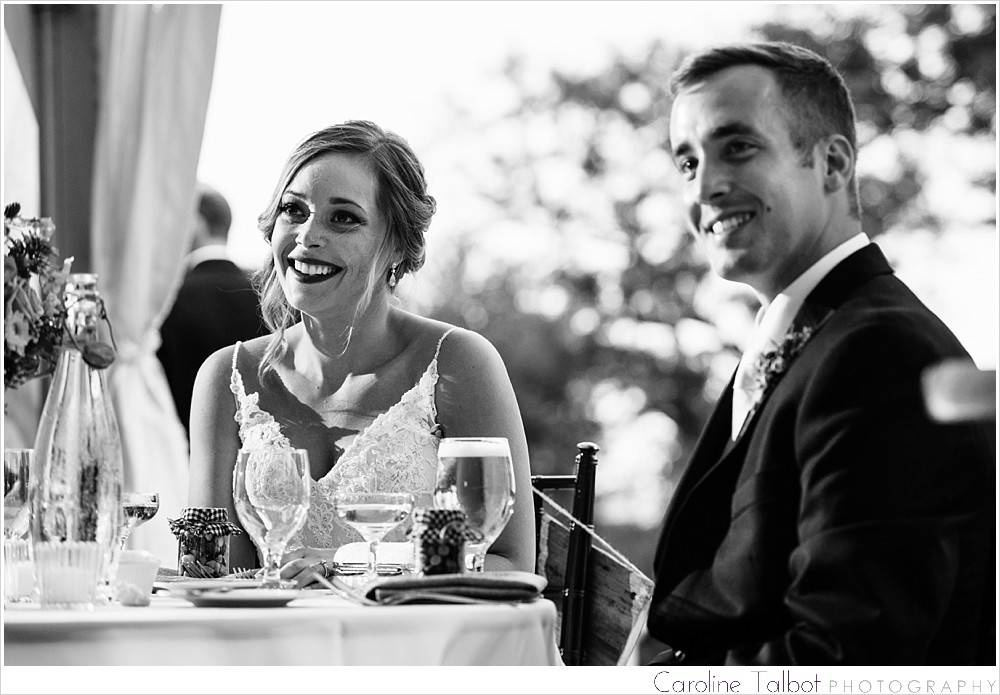 plimoth_plantation_wedding_0069