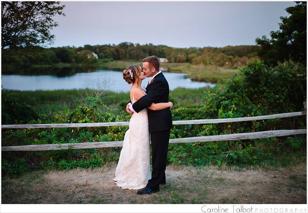 plimoth_plantation_wedding_0071