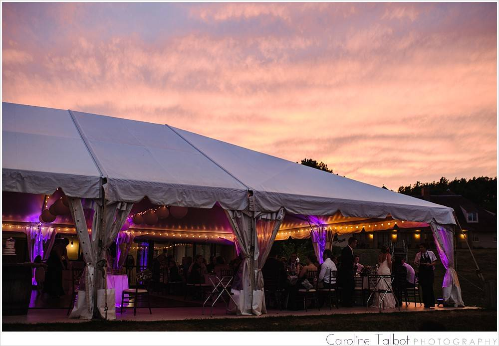 plimoth_plantation_wedding_0073