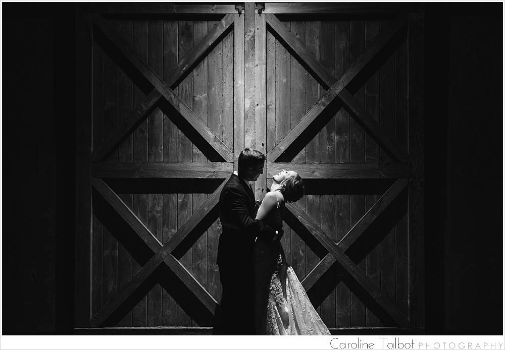 plimoth_plantation_wedding_0081