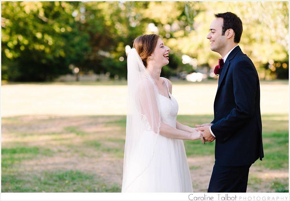 Eric harkrader wedding