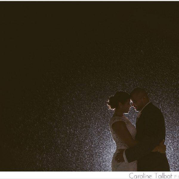 Lorena & Thiago: Married! | A Wedding at the Villa at Ridder Country Club